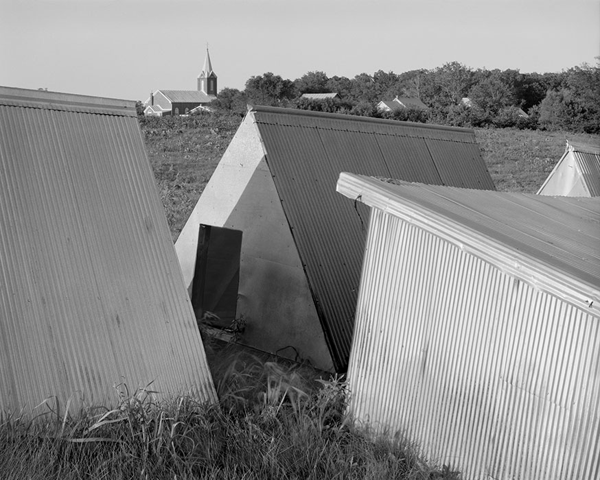 /product//hog-sheds-near-smithton-illinois-1982/