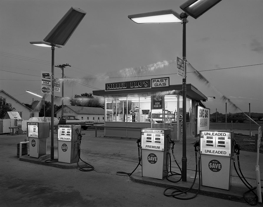 /product//miller-bros-gasoline-station-coffeyville-kansas-1993/