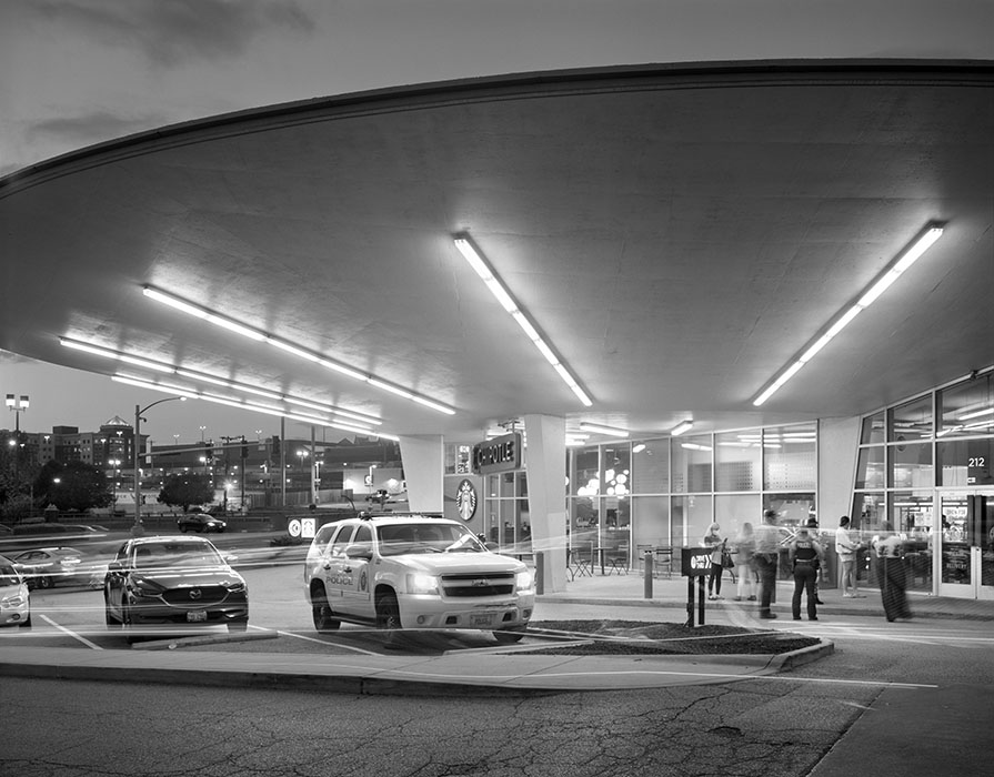 /product//the-del-taco-saucer-grand-center-dusk-2021/