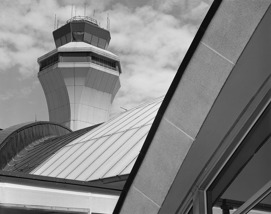 /product//air-traffic-control-tower-2-lambert-airport-2021/