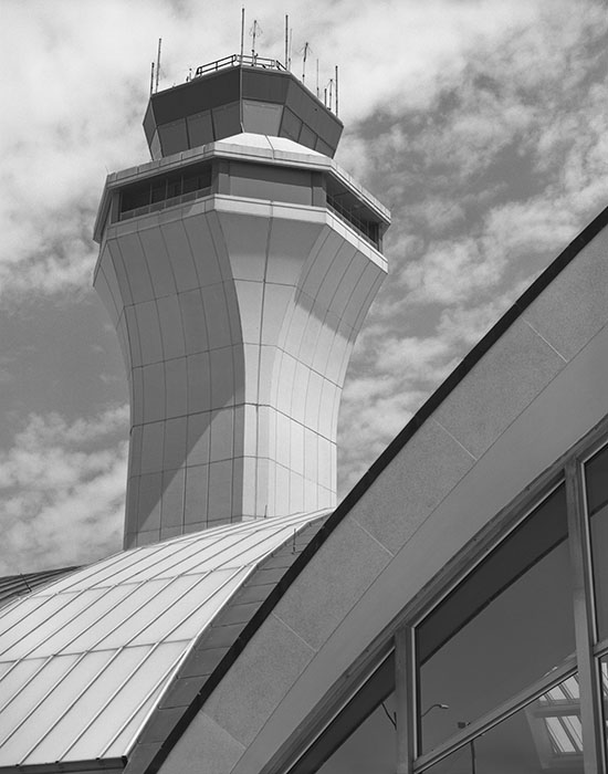 /product//air-traffic-control-tower-lambert-airport-2021/