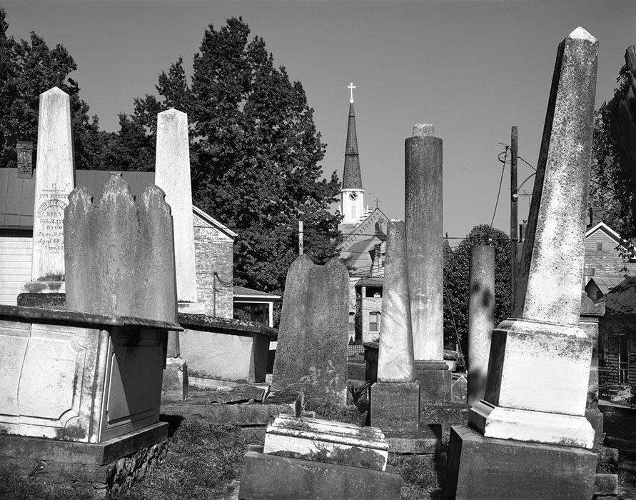 /product//cemetery-ste-genevieve-missouri-1993/
