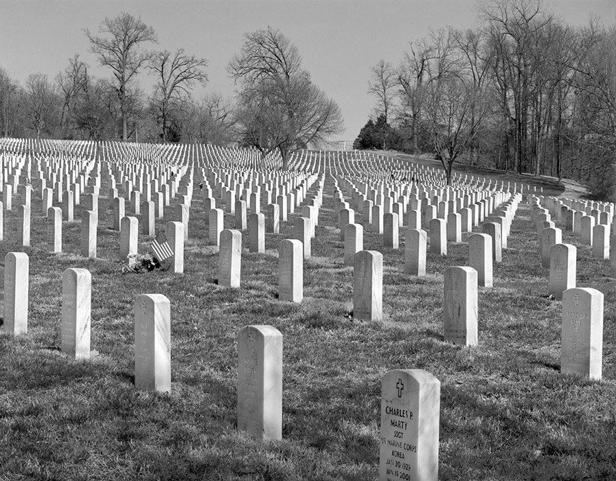 /product//jefferson-barracks-national-cemetery-2020/