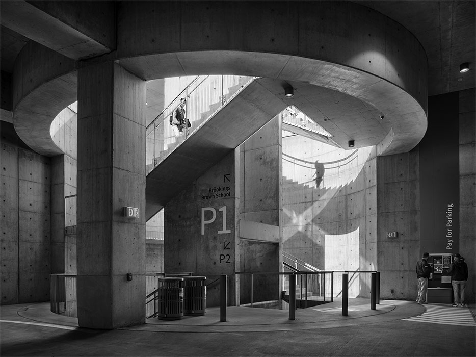 /product//parking-garage-stairwell-washington-university-2021/