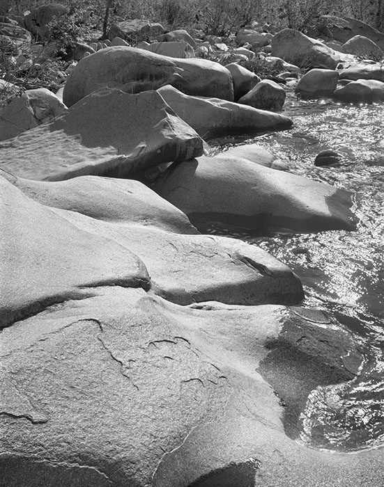 /product//rock-forms-sun-scintillations-st-francis-river-2021/