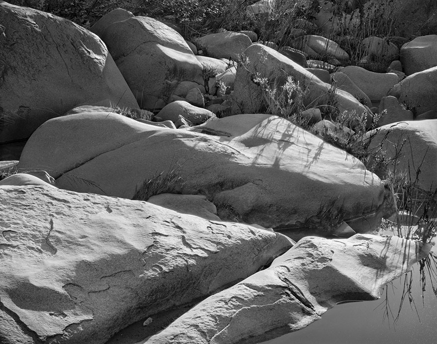 /product//rock-forms-sunrise-st-francis-river-2021/