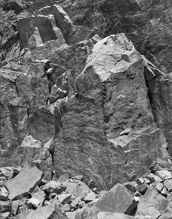 /product//rock-quarry-3-near-ironton-missouri-2021/