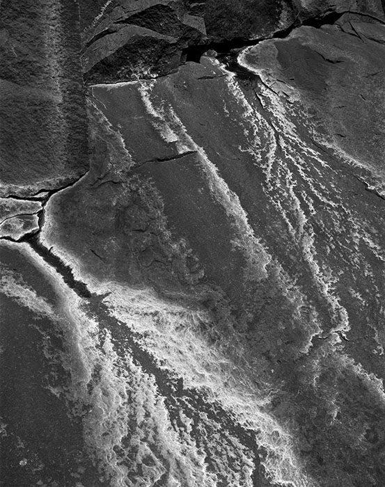 /product//rock-quarry-near-ironton-missouri-2021/