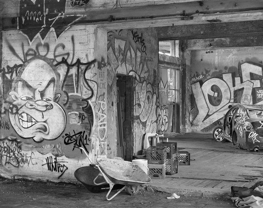 /product//freight-depot-graffiti-stolen-automobile-2021/