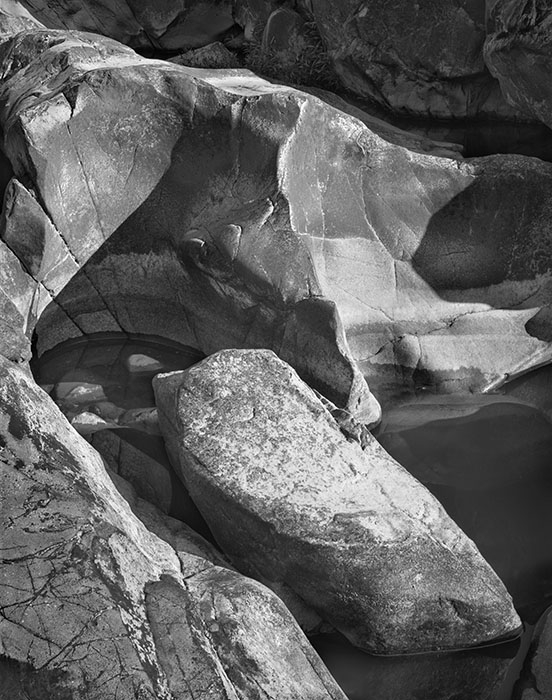 /product//rock-forms-st-francis-river-2-2021/