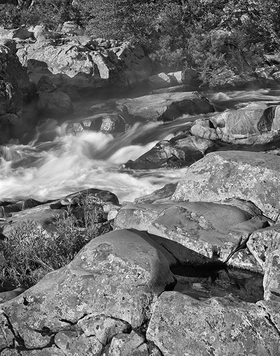 /product//rock-forms-and-rapids-sunrise-st-francis-river-2021/