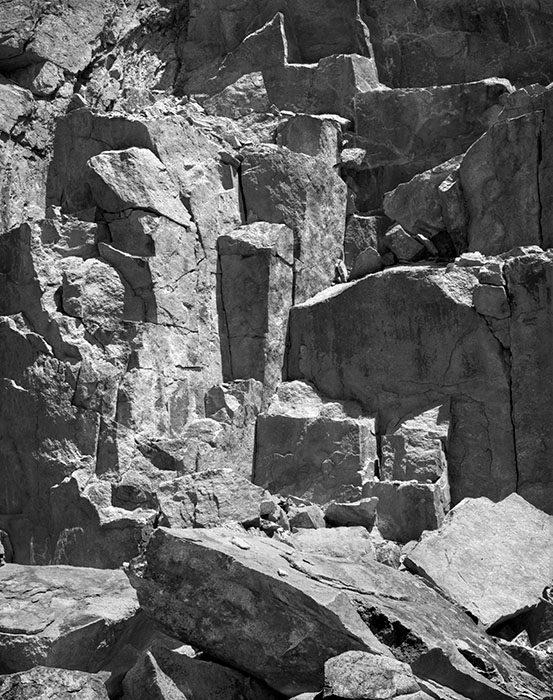 /product//rock-quarry-5-near-ironton-missouri-2021/