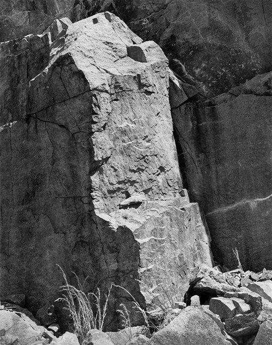 /product//rock-quarry-6-near-ironton-missouri-2021/