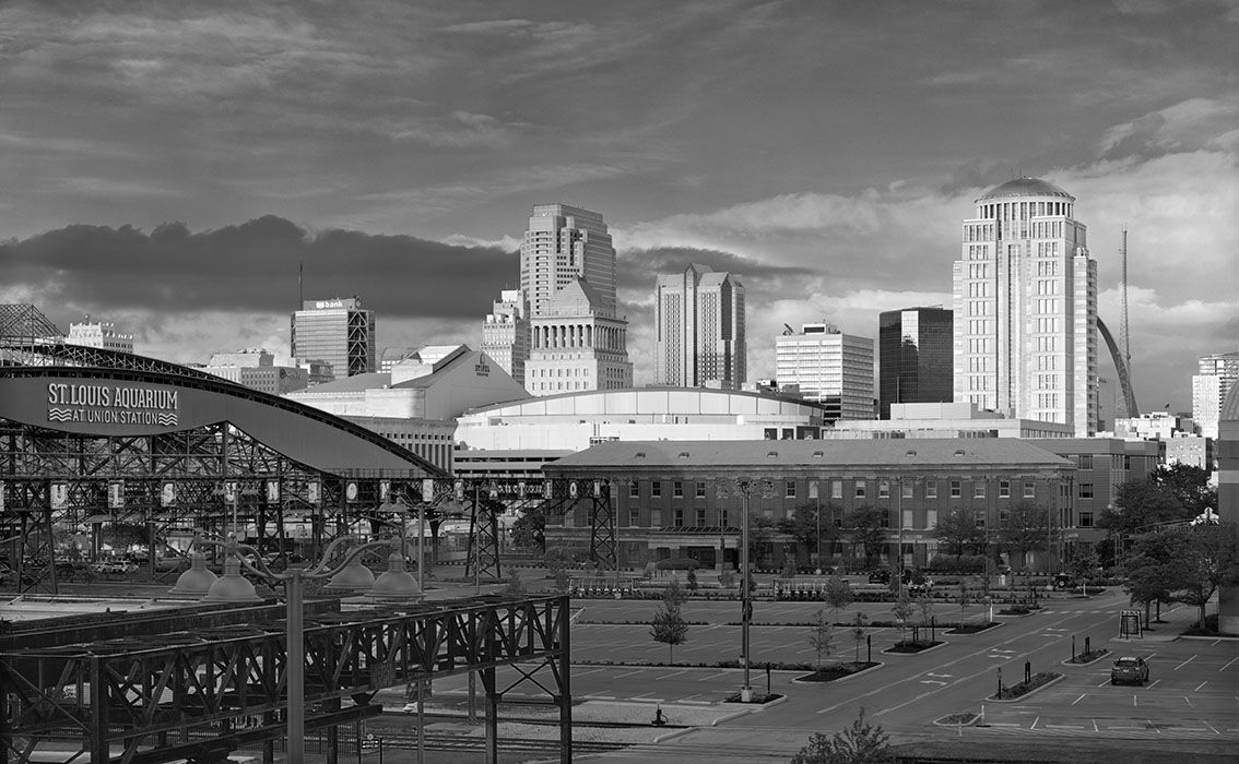 /product//union-station-and-skyline-sunset-from-i-64-2021/
