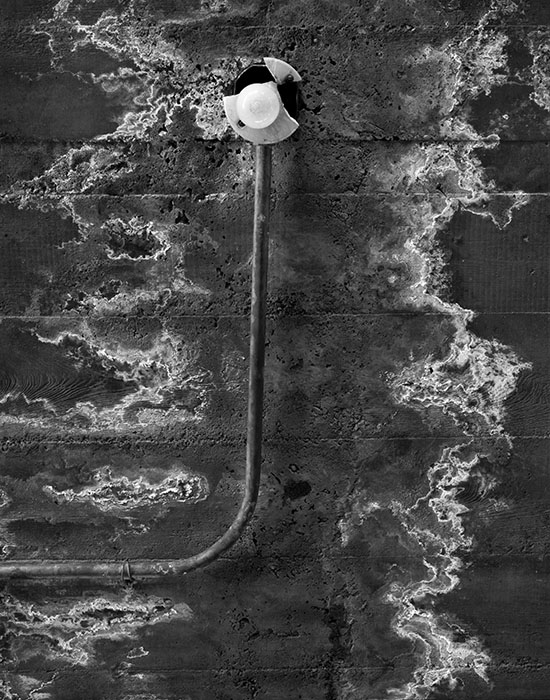 /product//abstraction-ceiling-detail-cupples-station-1997/