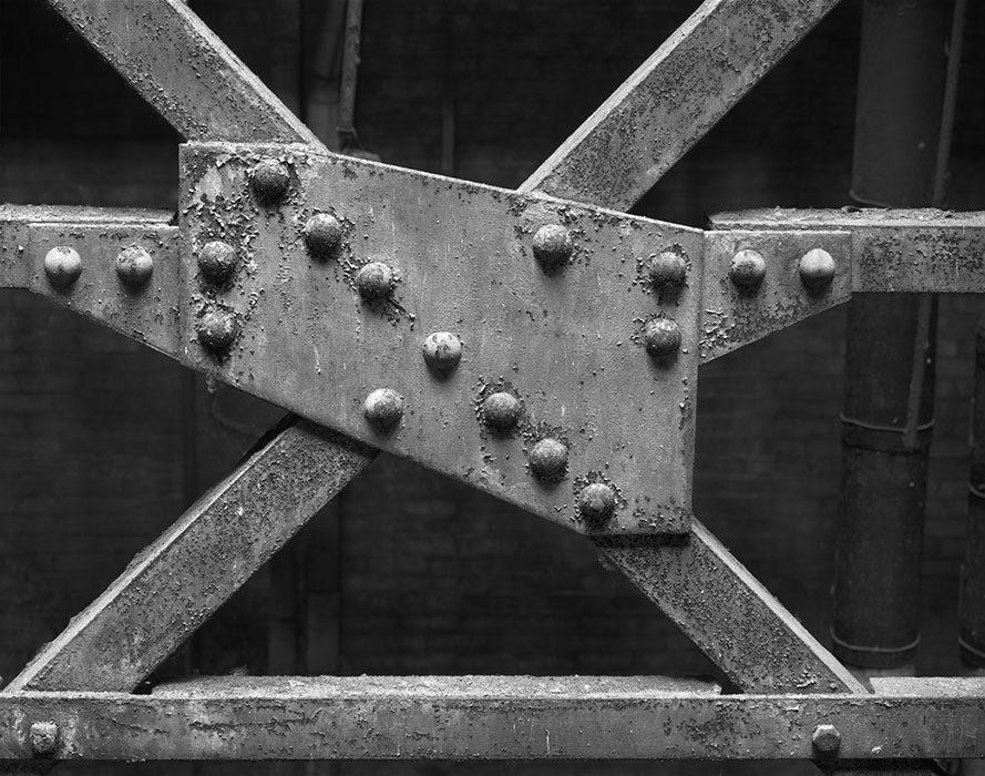 /product//catwalk-guard-railing-national-city-power-plant-2005/