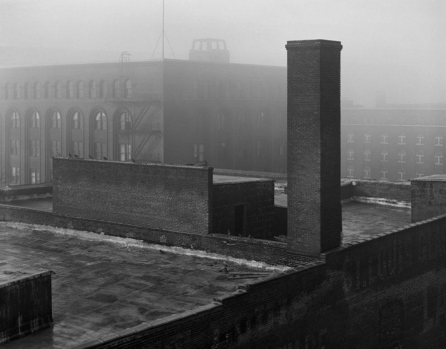 /product//cupples-station-2-fog-sunrise-1997/