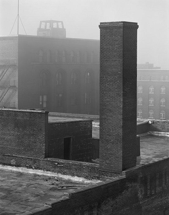 /product//cupples-station-fog-sunrise-1997/