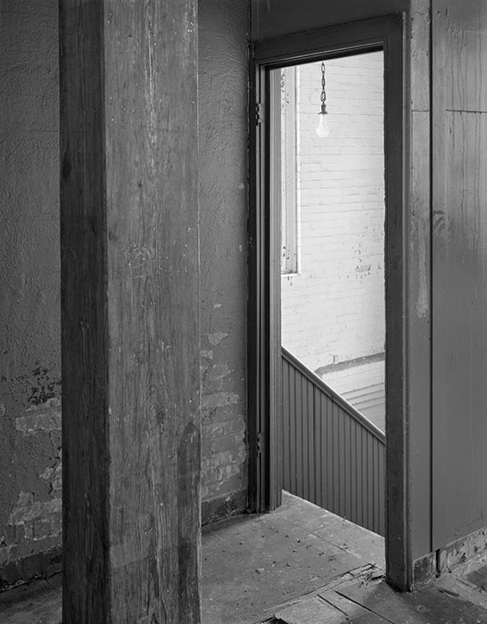 /product//doorway-stairs-cupples-station-1997/