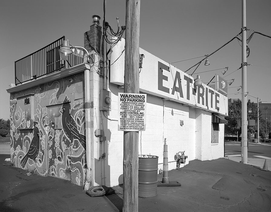 /product//eat-rite-diner-2021/