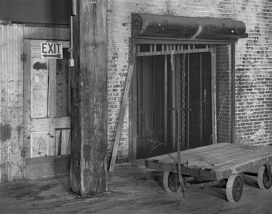 /product//elevator-shaft-cart-cupples-station-1997/