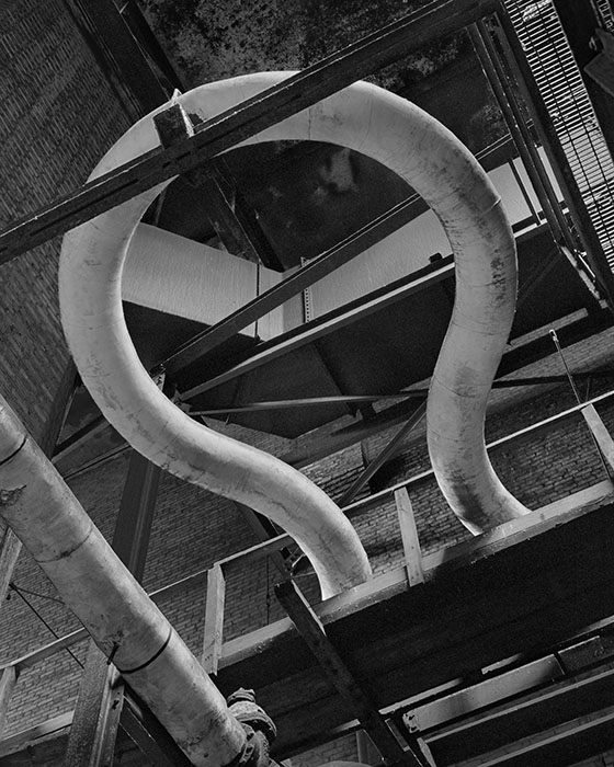 /product//expansion-curve-national-city-power-plant-2005/