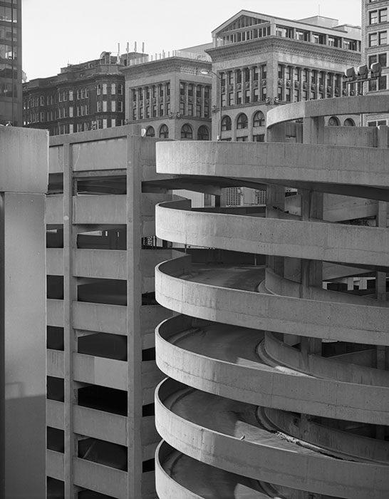 /product//famous-barr-parking-garage-washington-avenue-2021/