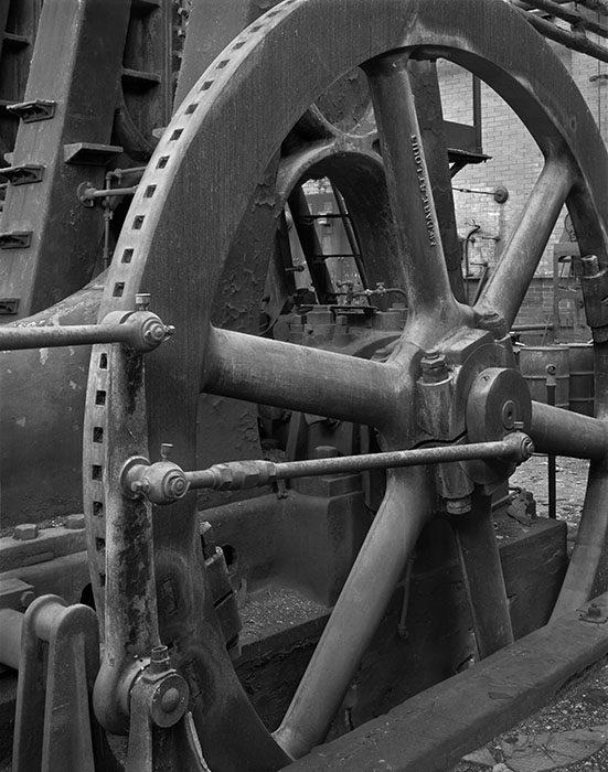 /product//flywheel-2-steam-turbine-national-city-power-plant/
