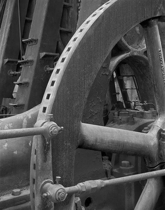 /product//flywheel-detail-2-steam-turbine-national-city-power-plant/