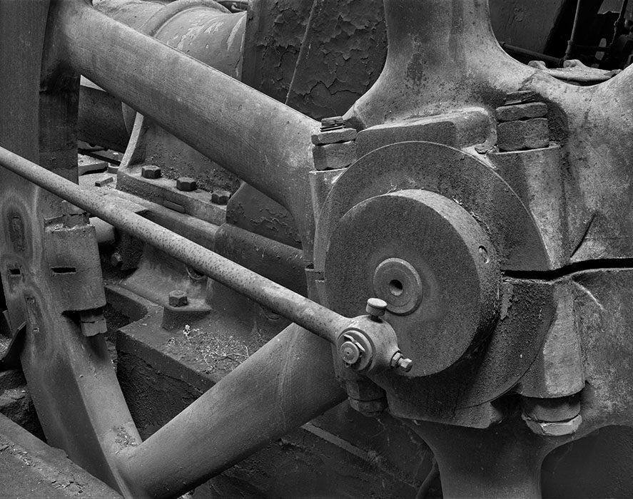 /product//flywheel-detail-steam-turbine-national-city-power-plant/