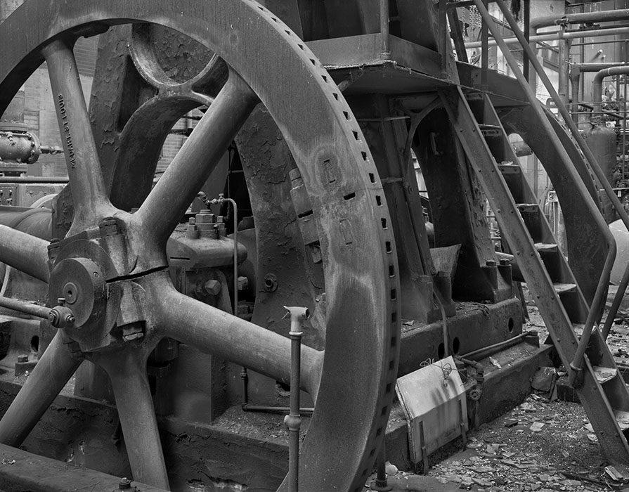 /product//flywheel-steam-turbine-national-city-power-plant/