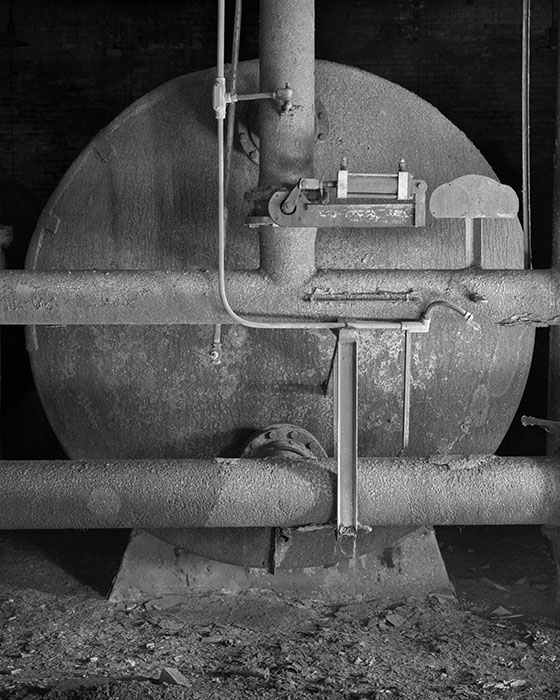 /product//hot-water-tank-national-city-power-plant-2005/