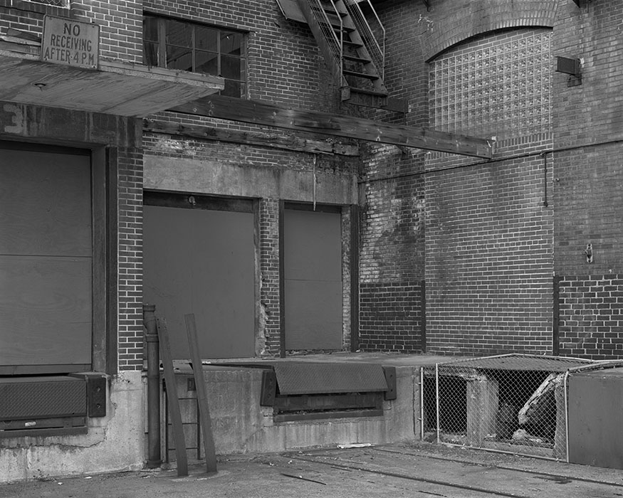 /product//loading-dock-cupples-station-1997/