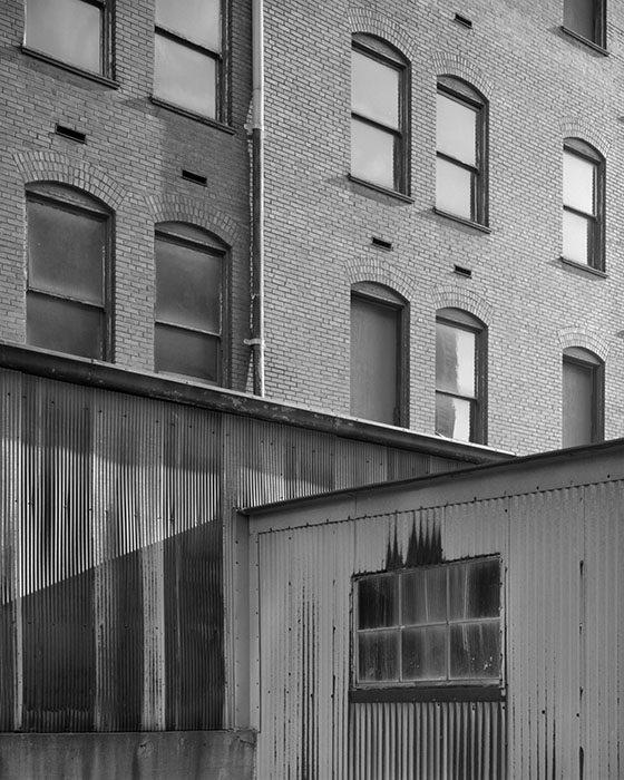 /product//pedestrian-bridge-windows-cupples-station-1997/