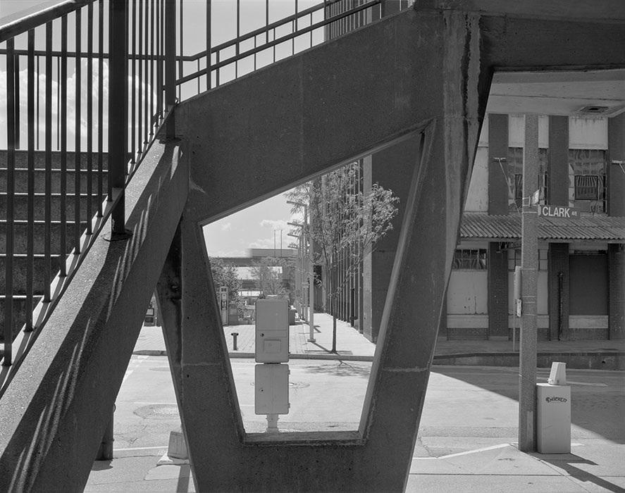 /product//pedestrian-ramp-busch-stadium-1997/