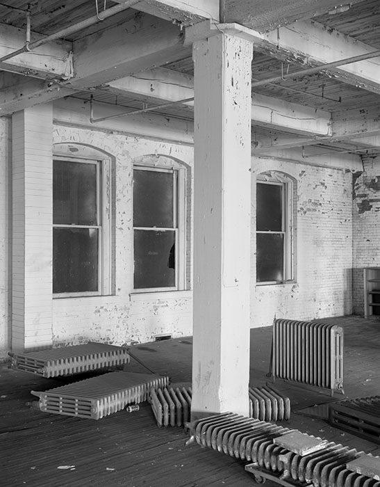 /product//pillar-radiators-and-windows-cupples-station-1997/