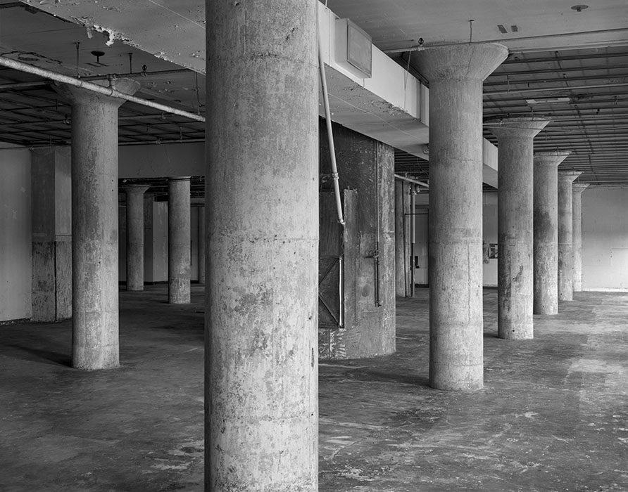 /product//pillars-cupples-station-1997/