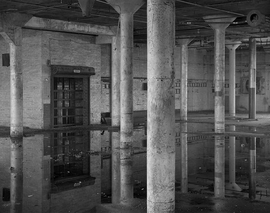 /product//pillars-reflections-cupples-station-1997/