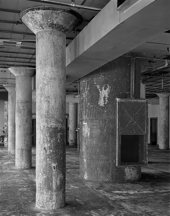 /product//pillars-trash-chute-cupples-station-1997/