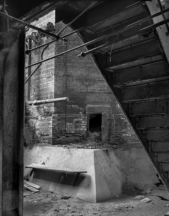 /product//smoke-stack-base-stairs-national-city-power-plant-2005/