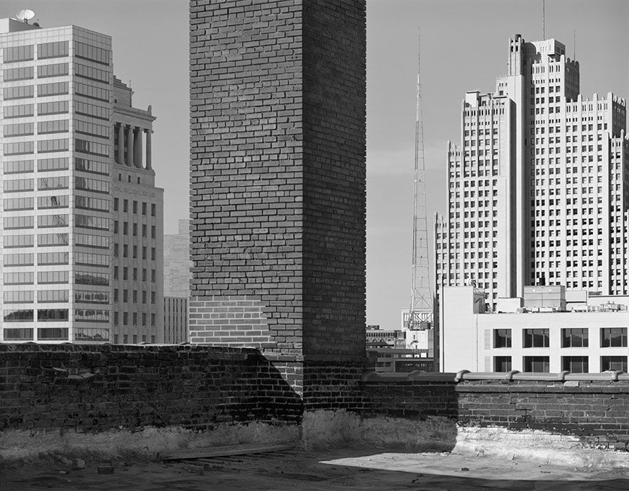 /product//smokestack-civil-courts-building-cupples-station-1997/