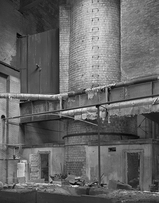 /product//smokestack-national-city-power-plant-2005/