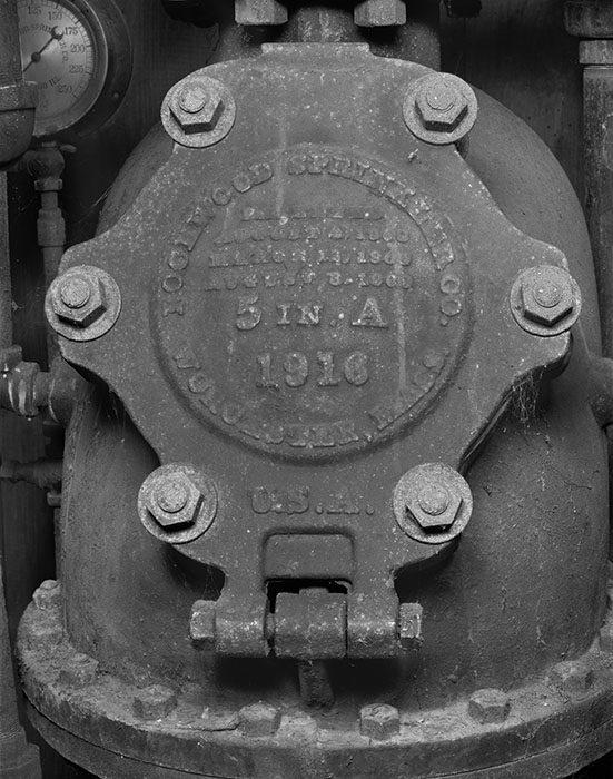 /product//sprinkler-system-cupples-station1997/