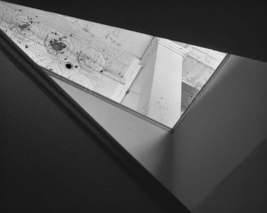 /product//stairwell-tin-ceiling-cupples-station-1997/