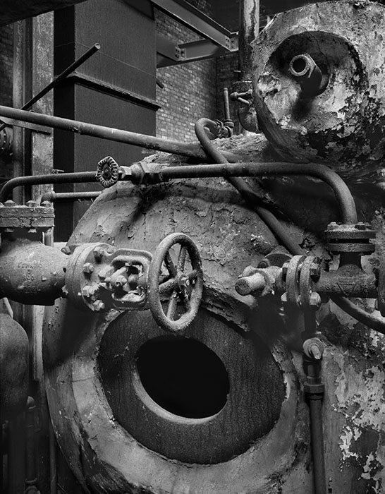 /product//steam-boiler-2-national-city-power-plant-2005/