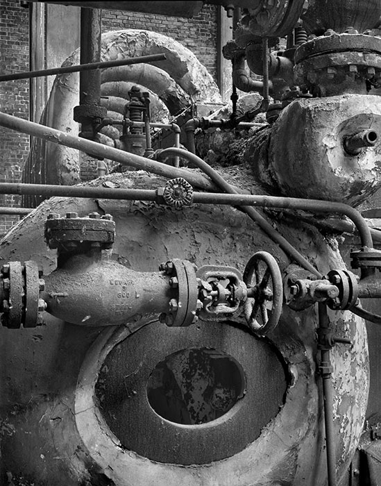 /product//steam-boiler-national-city-power-plant-2005/