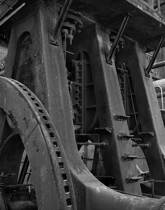 /product//steam-turbine-3-national-city-power-plant/