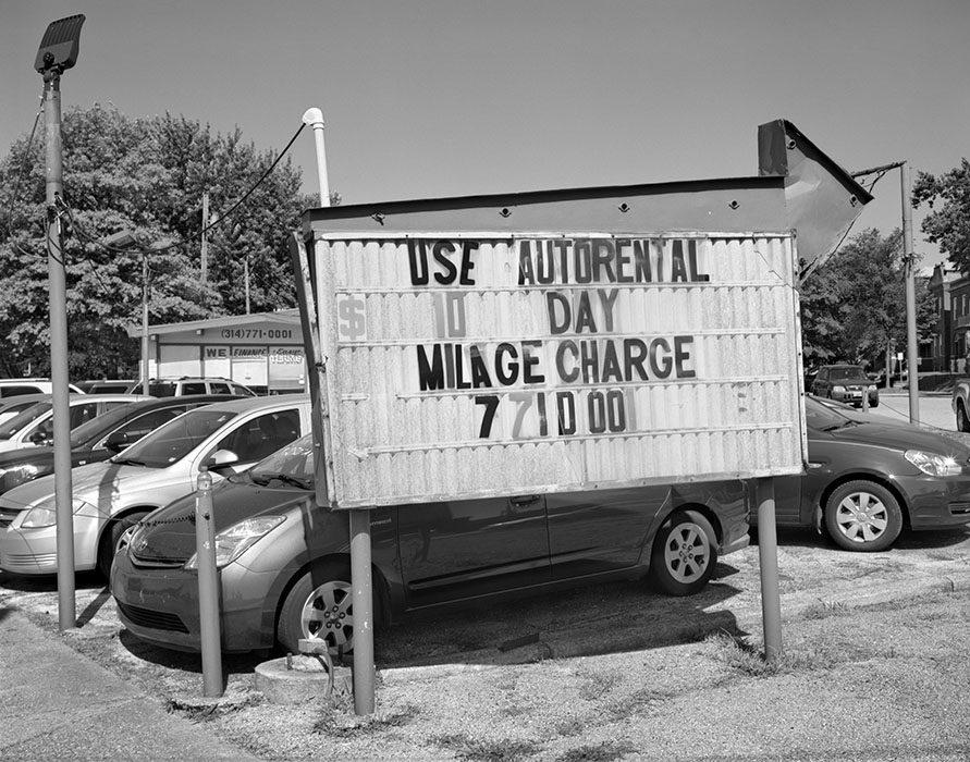 /product//used-car-lot-chippewa-street-2021/
