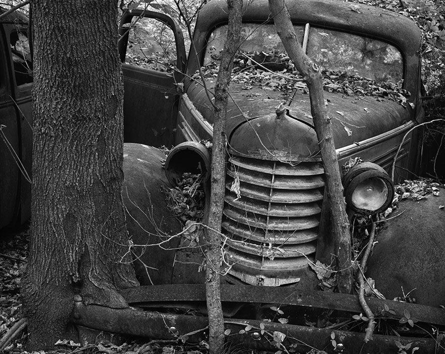 /product//1937-oldsmobile-ste-genevieve-missouri-2/
