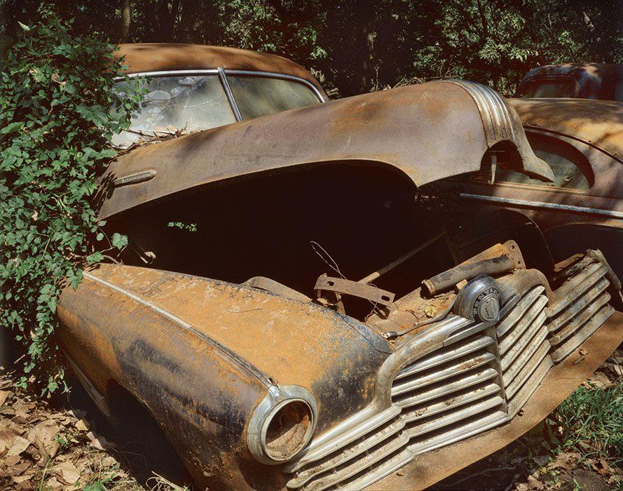 /product//1946-pontiac-2-st-genevieve-missouri/